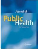 JOURNAL OF PUBLIC HEALTH